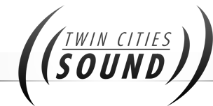 Twin Cities Sound
